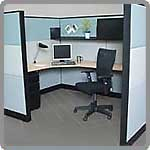 Ergonomic Cubicles New Orleans