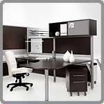 New And Remanufactured Office Cubicles New Orleans La