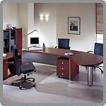 Executive Office Furniture New Orleans Baton Rouge Louisiana