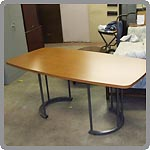 sed Office Furniture Baton Rouge