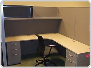 Charmant Used Office Furniture New Orleans
