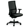 Task Chair, Ergonomic, Mesh back