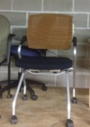 Used Nesting Chair Item for Sale